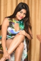 Idem Deyyam Movie Actress Rachana Smith New Hot Photos