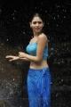 Actress Tamanna in Rachcha Movie Stills