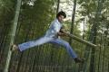 Rachcha Ram Charan Photos