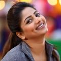 Kannada Actress Rachita Ram Cute HD Images