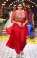 Kannada Actress Rachita Ram HD Images