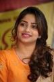 Actress Rachita Ram New HD Images