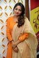 Kannada Actress Rachita Ram in Churidar HD Images