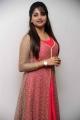 Kannada Actress Rachita Ram Images HD