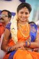 Kannada Actress Rachita Ram Silk Saree HD Images