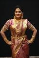 Actress Rachitha Mahalakshmi Cute Smile HD Images
