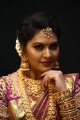 Tamil TV Actress Rachitha Mahalakshmi Latest Images HD