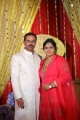 Actress Radha - Rajasekaran Nair 25th Wedding Anniversary Stills