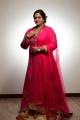 Actress Radha 25th Wedding Anniversary Stills