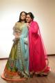Actress Karthika Nair @ Radha 25th Wedding Anniversary Stills