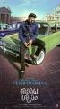 Actor Prabhas in Radhe Shyam Malayalam Latest Posters HD