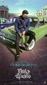 Actor Prabhas in Radhe Shyam Tamil Latest Posters HD