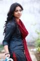 Radhika Apte Cute Photos in Full Sleeve Salwar Kameez