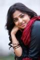 Radhika Apte Cute Photos in Salwar Kameez