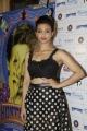 Actress Radhika Apte Images @ Hunterrr Movie Success Party