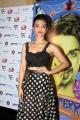 Actress Radhika Apte @ Hunterrr Movie Success Party