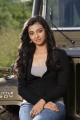 Radhika Apte Photo Shoot for Vetri Selvan