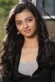 Vetri Selvan Heroine Radhika Apte Stills