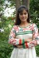 Telugu Actress Radhika Stills