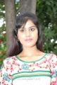 Missed Call Telugu Movie Actress Radhika Cute Stills