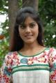 Missed Call Telugu Movie Heroine Radhika Stills
