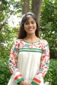 Missed Call Movie Heroine Radhika Stills