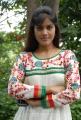 Telugu Actress Radhika Cute Stills in Churidar