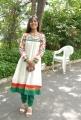 Telugu Actress Radhika Stills at Missed Call Movie Launch