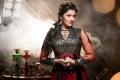 Radhika Kumaraswamy Photoshoot Stills