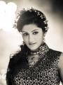 Radhika Kumaraswamy Cute Photoshoot Images