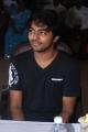 GV Prakash Kumar at Radio City Super Singer Contest Stills