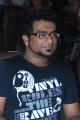 Singer Haricharan at Radio City Super Singer Contest Stills