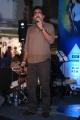 Badava Gopi at Radio City Super Singer Contest Stills
