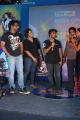 Chennai Radio City Super Singer Contest Stills