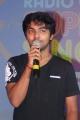 Music Director GV Prakash at Radio City Super Singer Contest Stills