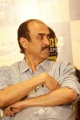 D Suresh Babu @ Radio Mirchi Music Awards 2014 Press Meet Stills