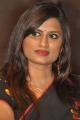 Singer Kousalya @ Radio Mirchi Music Awards 2014 Press Meet Stills