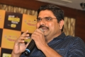 Madhura Sreedhar Reddy @ Radio Mirchi Music Awards 2014 Press Meet Stills