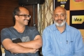Ramajogayya Sastry @ Radio Mirchi Music Awards 2014 Press Meet Stills