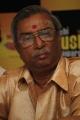 Manikka Vinayagam at Radio Mirchi Music Awards 2012 Press Meet Stills