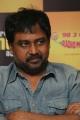N.Lingusamy at Radio Mirchi Tamil Music Awards 2012 Press Meet Stills
