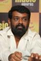Vasanth at Radio Mirchi Music Awards 2012 Press Meet Stills