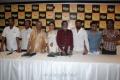 Radio Mirchi Tamil Music Awards 2012 Press Meet Stills