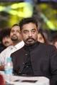 Kamal Hassan @ Mirchi Music Awards South 2014 Function Stills