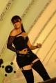 Ragada Anushka Shetty Hot Stills