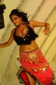 Ragada Priyamani Hot Stills
