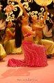 Ragada Priyamani Hot Stills