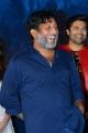 Director Sreenivasa Reddy @ Ragala 24 Gantallo First Look Launch Photos