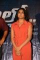 Actress Eesha Rebba @ Ragala 24 Gantallo Movie First Look Launch Photos
