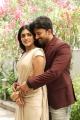 Eesha Rebba, Satyadev in Ragala 24 Gantallo Movie Stills HD